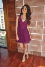 Suzanna Mukherjee at Badmashiyan promotional event in Mumbai on 27th Feb 2015 (48)_54f1b6e9454d8.JPG