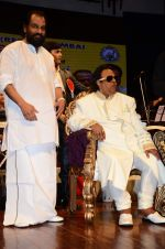Ravindra Jain salute by various music legends in Birla Matushree on 28th Feb 2015 (18)_54f2fcaa4d9d5.JPG