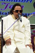 Ravindra Jain salute by various music legends in Birla Matushree on 28th Feb 2015 (3)_54f2fc8fe2486.JPG