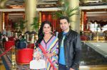 Veena Malik celebrated her birthday in Dubai on 28th Feb 2015 (20)_54f2fa5eda259.jpg