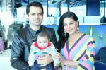Veena Malik celebrated her birthday in Dubai on 28th Feb 2015 (25)_54f2fa7340e26.jpg