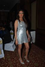 Brinda Parekh at Six film launch in Sea Princess on 1st Feb 2015(182)_54f461a840b53.JPG