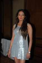 Brinda Parekh at Six film launch in Sea Princess on 1st Feb 2015(187)_54f461afc579e.JPG
