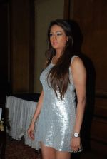Brinda Parekh at Six film launch in Sea Princess on 1st Feb 2015(188)_54f461b128716.JPG