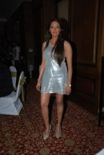 Brinda Parekh at Six film launch in Sea Princess on 1st Feb 2015(178)_54f4619e80f5a.JPG