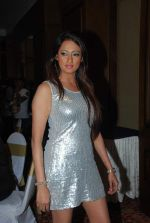 Brinda Parekh at Six film launch in Sea Princess on 1st Feb 2015(179)_54f461a1e7054.JPG
