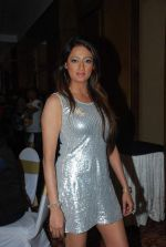Brinda Parekh at Six film launch in Sea Princess on 1st Feb 2015(180)_54f461a592532.JPG