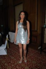Brinda Parekh at Six film launch in Sea Princess on 1st Feb 2015(183)_54f461ab1717d.JPG