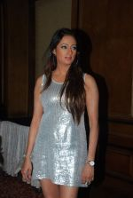 Brinda Parekh at Six film launch in Sea Princess on 1st Feb 2015(185)_54f461ae386f6.JPG