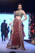 Diandra Soares at Shaina NC-Manish Malhotra Pidilite Show for CPAA on 1st March 2015 (158)_54f464d1581a6.JPG