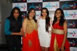 Gail Nicole Da Silva launch Glow studio in Powai on 1st Feb 2015 (32)_54f45c096f379.JPG