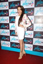 Gail Nicole Da Silva launch Glow studio in Powai on 1st Feb 2015 (39)_54f45c198922d.JPG