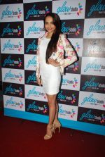 Gail Nicole Da Silva launch Glow studio in Powai on 1st Feb 2015 (41)_54f45c1b22b11.JPG