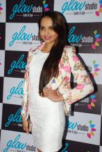 Gail Nicole Da Silva launch Glow studio in Powai on 1st Feb 2015 (43)_54f45c1e54b09.JPG