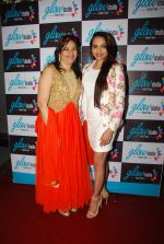 Gail Nicole Da Silva launch Glow studio in Powai on 1st Feb 2015 (44)_54f45c1fd8ff8.JPG