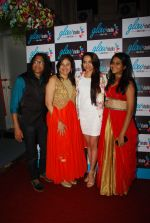 Gail Nicole Da Silva launch Glow studio in Powai on 1st Feb 2015 (46)_54f45c22b4d78.JPG