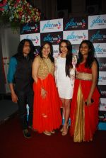 Gail Nicole Da Silva launch Glow studio in Powai on 1st Feb 2015 (47)_54f45c243b2ce.JPG