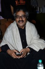 Hariharan at the launch of script writer Javed Siddiqui_s book Gulzar Pluto in Mumbai on 1st Feb 2015(65)_54f45cc8d49e9.JPG