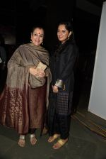 Poonam Sinha at Shaina NC-Manish Malhotra Pidilite Show for CPAA on 1st March 2015 (150)_54f464e46c4fb.JPG