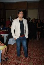 Riyaz Gangji at Six film launch in Sea Princess on 1st Feb 2015(210)_54f461eb5b0c3.JPG