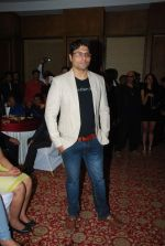 Riyaz Gangji at Six film launch in Sea Princess on 1st Feb 2015(209)_54f461ea104df.JPG