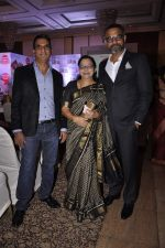 Abhinay Deo at the launch of Resovilla in association with Disha Direct and Abhinay Deo in The Club on 2nd March 2015 (2)_54f57a3512488.JPG