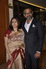 Abhinay Deo at the launch of Resovilla in association with Disha Direct and Abhinay Deo in The Club on 2nd March 2015 (9)_54f57a5c6dca8.JPG