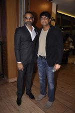 Abhinay Deo at the launch of Resovilla in association with Disha Direct and Abhinay Deo in The Club on 2nd March 2015 (12)_54f57a38a1018.JPG