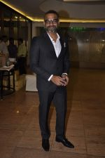 Abhinay Deo at the launch of Resovilla in association with Disha Direct and Abhinay Deo in The Club on 2nd March 2015 (14)_54f57a3ad3b3c.JPG