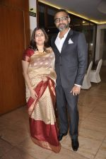 Abhinay Deo at the launch of Resovilla in association with Disha Direct and Abhinay Deo in The Club on 2nd March 2015 (15)_54f57a3be96ff.JPG
