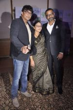 Abhinay Deo at the launch of Resovilla in association with Disha Direct and Abhinay Deo in The Club on 2nd March 2015 (16)_54f57a3d34b48.JPG