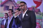 Abhinay Deo at the launch of Resovilla in association with Disha Direct and Abhinay Deo in The Club on 2nd March 2015 (70)_54f57a4488d70.JPG