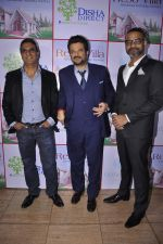 Anil Kapoor, Abhinay Deo at the launch of Resovilla in association with Disha Direct and Abhinay Deo in The Club on 2nd March 2015 (26)_54f57a45af8a7.JPG