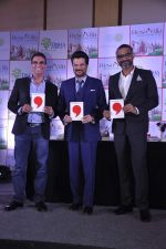 Anil Kapoor, Abhinay Deo at the launch of Resovilla in association with Disha Direct and Abhinay Deo in The Club on 2nd March 2015 (46)_54f57a4844caa.JPG
