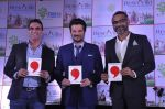 Anil Kapoor, Abhinay Deo at the launch of Resovilla in association with Disha Direct and Abhinay Deo in The Club on 2nd March 2015 (48)_54f57a494d7dd.JPG