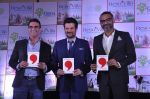 Anil Kapoor, Abhinay Deo at the launch of Resovilla in association with Disha Direct and Abhinay Deo in The Club on 2nd March 2015 (50)_54f57a4a81b35.JPG