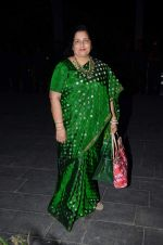 Anuradha Paudwal at Tulsi Kumar_s wedding reception in Sahara Star, Mumbai on 2nd March 2015 (12)_54f5ab3e027dd.JPG