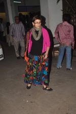 Deepa Sahi at Rajkumar_s screening in Sunny Super Sound on 2nd March 2015 (14)_54f575ea2076e.JPG