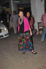 Deepa Sahi at Rajkumar_s screening in Sunny Super Sound on 2nd March 2015 (15)_54f575eb28b47.JPG