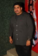 Rajan Shahi at the launch of Tere Shehar Mai in Mumbai on 2nd March 2015_54f57945c42ca.jpg