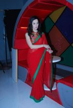 Rukhsar at Dream Girl on location in Filmcity, Mumbai on 2nd March 2015 (44)_54f575b6d192c.JPG