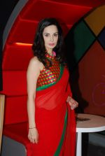 Rukhsar at Dream Girl on location in Filmcity, Mumbai on 2nd March 2015 (48)_54f575bb90a49.JPG