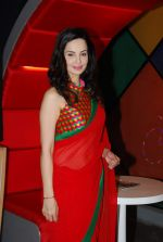 Rukhsar at Dream Girl on location in Filmcity, Mumbai on 2nd March 2015 (50)_54f575bdc263b.JPG