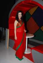 Rukhsar at Dream Girl on location in Filmcity, Mumbai on 2nd March 2015 (52)_54f575bfbd717.JPG