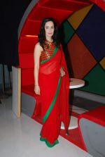 Rukhsar at Dream Girl on location in Filmcity, Mumbai on 2nd March 2015 (46)_54f575b95c886.JPG