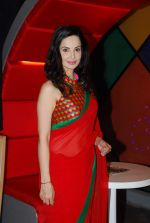 Rukhsar at Dream Girl on location in Filmcity, Mumbai on 2nd March 2015 (49)_54f575bca6152.JPG