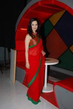 Rukhsar at Dream Girl on location in Filmcity, Mumbai on 2nd March 2015 (51)_54f575beaf55c.JPG