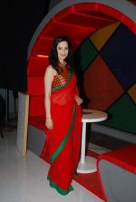 Rukhsar at Dream Girl on location in Filmcity, Mumbai on 2nd March 2015 (53)_54f575c0cb43b.JPG
