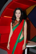 Rukhsar at Dream Girl on location in Filmcity, Mumbai on 2nd March 2015 (55)_54f575c2e2692.JPG