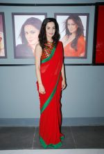 Rukhsar at Dream Girl on location in Filmcity, Mumbai on 2nd March 2015 (56)_54f575c3f31ec.JPG